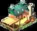Brickyard2