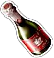 Champagne IV.png