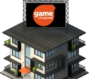 Gamechannel Tower