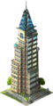 Condo Tower4.png