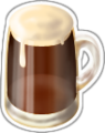 Brown ale.png