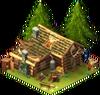 Log Cabin1