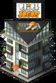 Click Jogos Loft3.png