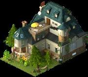 Villa Magnifica2