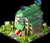 City Hall5