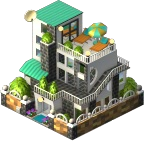 File:Modern Single-Family Home4.png