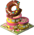 Donut Shop3.png