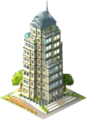 Condo Tower2.png