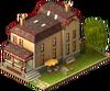 Modest Cottage1