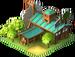 Lumber Mill2