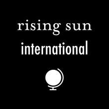 RisingSun-LOGO-01