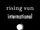Rising Sun Wiki