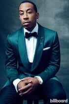 Ludacris-rising-star-billboard-400