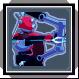 Huntress(RoR2)