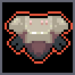 Repulsion Armor Icon