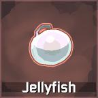 Archivo:Jellyfish.png