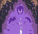 Ancient Wisp
