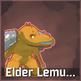 ElderLemurian