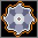 Sawmerang Icon