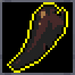 Ifrit's Horn Icon