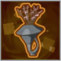 Eccentric Vase-0