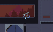 Frost Relic Screenshot 01