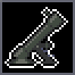 Mortar Tube Icon