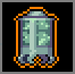 Jar of Souls Icon