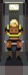 Portal/Characters
