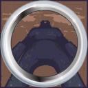 Archivo:Badge-2-5.png