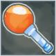 Sticky Bomb(ROR2)