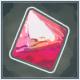 Focus Crystal