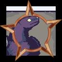Archivo:Badge-2-0.png