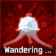 WanderingVagrant