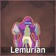 Lemurian