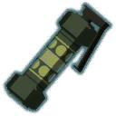 TexStunGrenadeIcon-resources.assets-1360