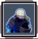 Mercenary(RoR2)
