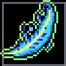 Hopoo Feather Icon