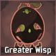 GreaterWhisp