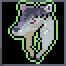 Predatory Instincts Icon