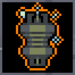 Shield Generator Icon