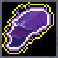 Legendary Spark Icon