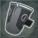 Repulsion Armor Plate