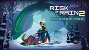 Hidden Realms