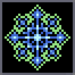 Frost Relic Icon