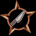 Archivo:Badge-edit-0.png
