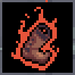 Fireman's Boots Icon
