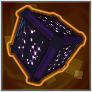 Primordial Cube