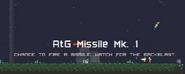 AtG Millile MK. 12
