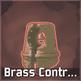 BrassContraption